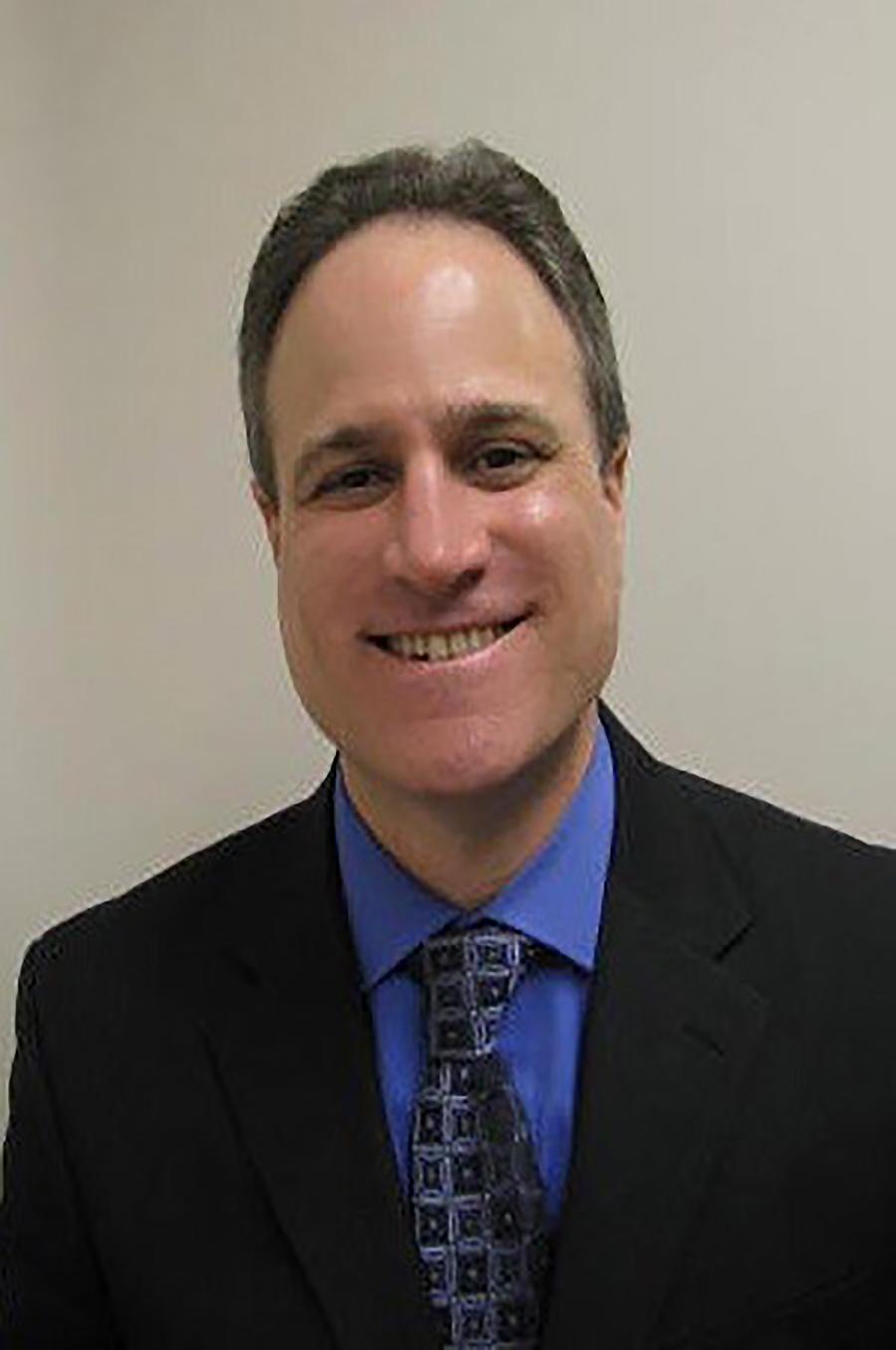 Michael Sinacore