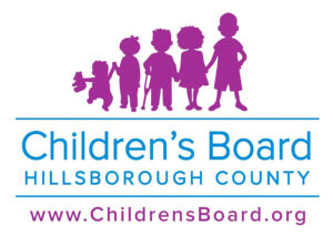 Hillsborough Speaks! Introduction & Discussion