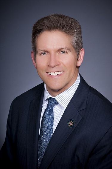 Commissioner Kevin Beckner