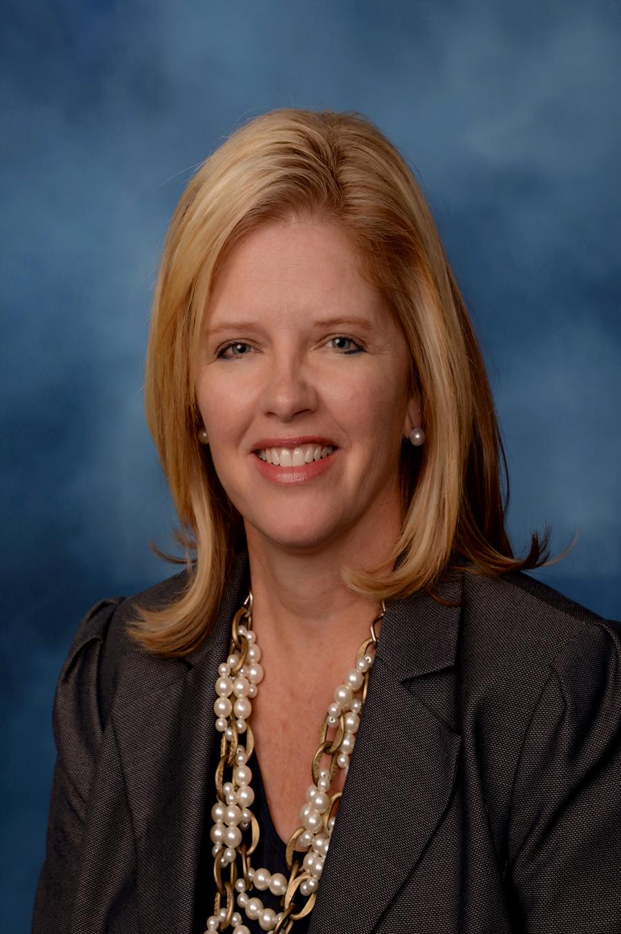 Cindy Stuart