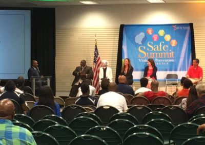 Adult Summit_Rod Carter moderator-06.03.1