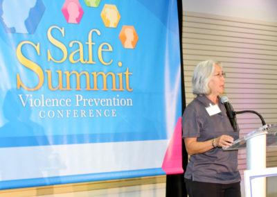 Safe&Sound-8113