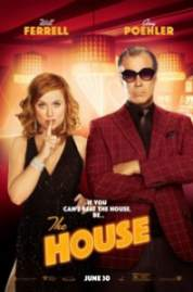 The House 2017 French pirate full torrent