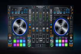 Serato DJ 1 64-Bit Installer download