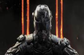 Call of Duty Black Ops III Windows XP/7/8/10 download torrent