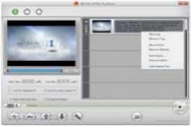 WinX DVD Author 6 free download torrent