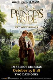 Tcm: The Princess Bride 30Th English Download Full Movie Torrent