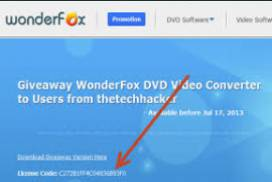 WonderFox a DVD the Video Converter x86 FULL Free Download Torrent