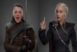 game of thrones season 7 episode 7 torrentfreak