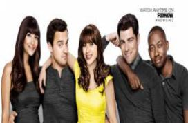 New Girl s06e18 torrent townload