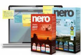 Nero burning rom torrent portable.