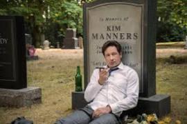 The X Files season 10 episode 2 full torrent download