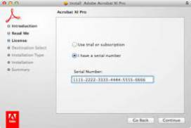 descargar adobe acrobat xi pro portable
