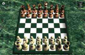 3D Chess Unlimited download torrent