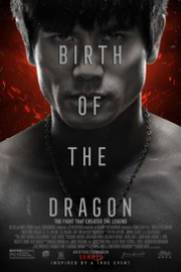 Birth of the Dragon 2016 movie torrent download