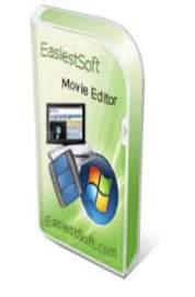 EasiestSoft Movie Editor 4