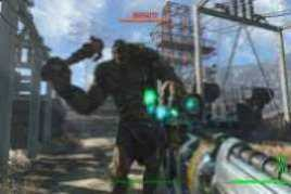 Fallout 4.2015 download torrent
