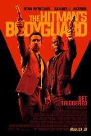 The Hitmans Bodyguard 2017 avi Full Movie Torrent