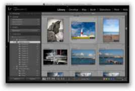 Adobe Photoshop Lightroom CC 6 FastDL download torrent