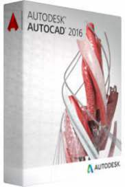 Autodesk AutoCAD 2016 Free Download Torrent