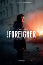 The Foreigner 2017 With Subs Full Download Torrent