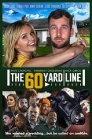 The 60 Yard English XViD Full Movie Torrent Download