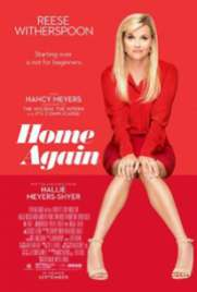 Home Again 2017 utorrent download movie torrent