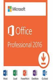 microsoft office xp torrent