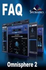 Spectrasonics Omnisphere 2 Windows XP/7/8 Goldie download
