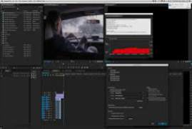 Adobe Premiere Pro CC 2015 torrent download