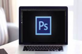 Adobe Photoshop CS6 Portable download torrent