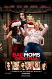 Bad Moms Christmas 2017 German kat Free Movie Download Torrent