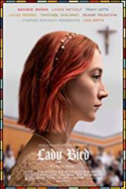 Lady Bird 2017 HDRip AAC Pixie free torrent download