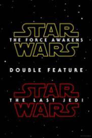 Star Wars Vii Viii Fan Event movie download torrent