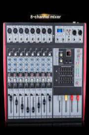DJ Music Mixer full Free Download Torrent