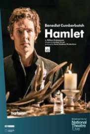 Nt Live: Hamlet Encore 2017 Clean Audio full torrent download