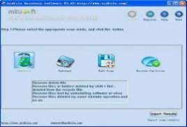 Pen Drive Data Recovery Software download torrent