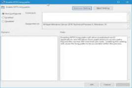 Long Path Tool 5 Free Download Torrent