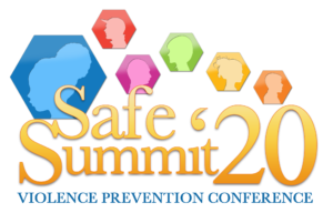 new safesummit 20