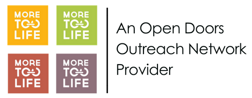 Open Doors Outreach Network