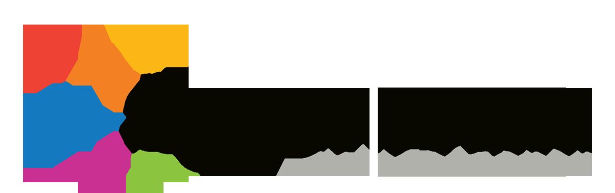 SSH-renewd-logo-1200px
