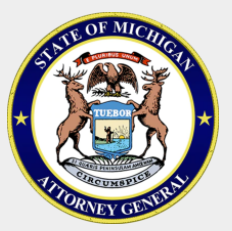 State of MichiganAG